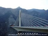 仙神河大桥