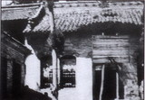 (11)东常村农民协会旧址