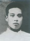 (1)晋城党组织创始人陈立志