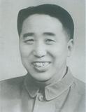 (2)晋城第一个发展的共产党员孔祥桢