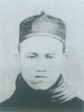(3)晋城第一个农村党支部东常村党支部书记常文郁