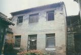 (9)晋城党组织创始人周玉麟故居(今泽州县巴公村)
